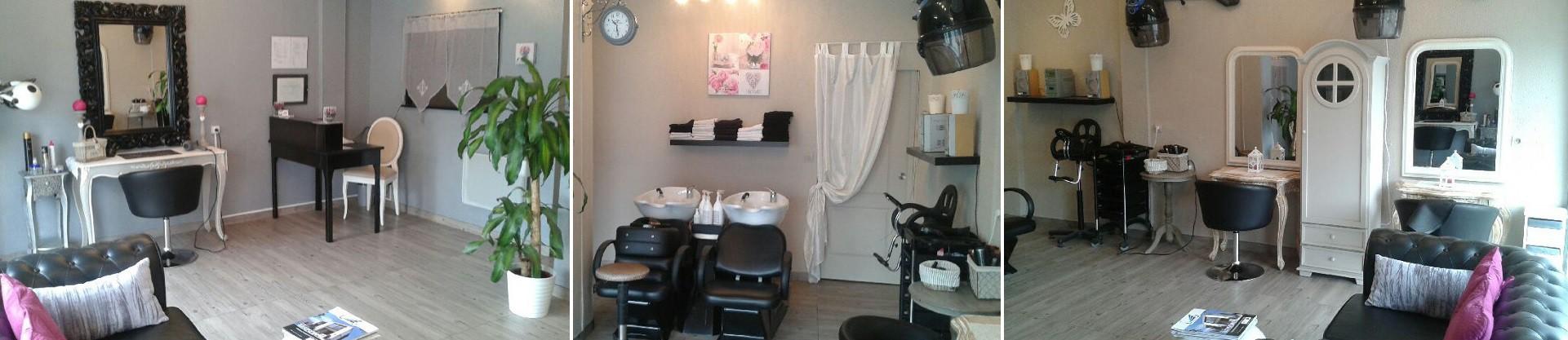 Studio cry 39 s coiffure salon de coiffure sur montpellier - Salon du tatouage montpellier ...